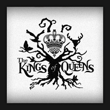 The Kings of Queens